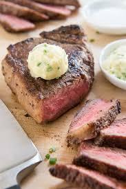 searing steak how to sear a steak