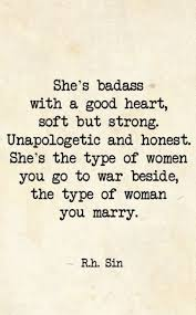 Empowerment Quotes 95 Inspiration 24 Powerful Women Empowerment Quotes To Celebrate 'Womanhood'