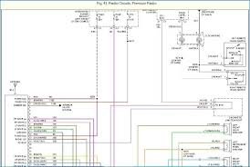 2006 dodge ram radio wiring diagram collection wiring diagram sample 2006 dodge ram radio wiring diagram 2006 dodge ram 1500 radio wiring diagram infinity