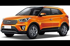 new car launches julyContact QuikrCars For All New Hyundai creta  Azhar  QuikrCars