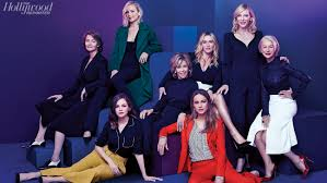 Actors Round Table Watch Thrs Full Uncensored Actress Roundtable With Jennifer