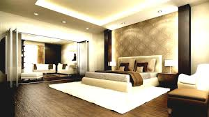 Design On Design Ideas Contemporary Interior Beautiful Bedroom - Bedroom idea images