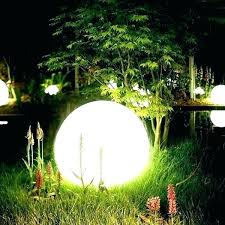 best solar garden lights. Solar Yard Lights Landscape Lighting Best Garden Innovative Outdoor For . R