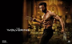 wolverine hd wallpapers 75 pictures