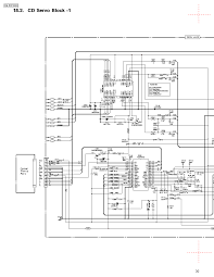 car trailer wiring diagram wirdig wiring diagram wiring diagram panasonic radio wiring