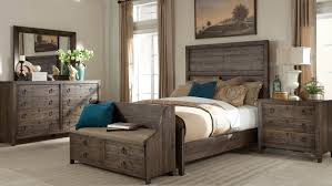 durham bedroom furniture collection. distillery collection | durham furniture bedroom t