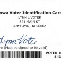 Id Help Law To Opposite Voter Does Tries Gop-backed Students Vote; Isu