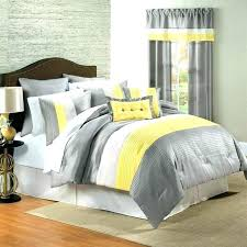 mustard yellow bedding color house interiors home designing inspiration cool duvet cover uk mustard yellow bedding