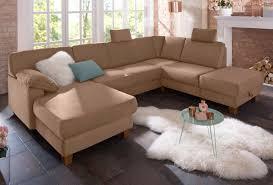 Home Affaire Wohnlandschaften Online Kaufen Möbel