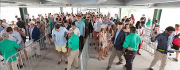 Belmont Stakes Clubhouse Seating Chart Security Belmont Stakes