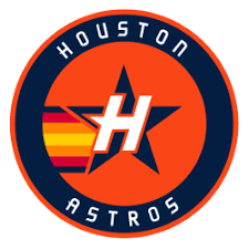 Houston Astros Concept Logo | Sports Logo History