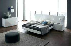 modern contemporary bedroom sets – laviemini.com
