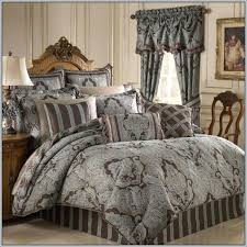 Quilts: Matching Quilt And Curtain Sets Matching Comforter And Curtain Sets  Bed Sheets Com For