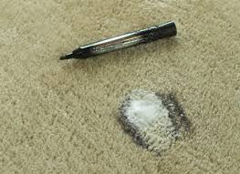 Removing ink stains from carpet Stains Out Ink Stain Carpet Images Remove An Ink Stain With Milk Amp Goldie Cleaning Falkirk Stirling 58 Remove Ink Carpet How To Remove Ink Stains From Carpet Youtube