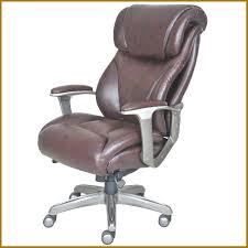 Impressive Sam S Club Office Chairs Lazy Boy Elegant Chair Best Home