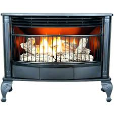 duraflame electric fireplace electric fireplace logs electric fireplace log set dfi0aru electric fireplace duraflame electric fireplace