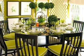 dining tables and chairs for sale in laguna. ashley of georgia club \u2013 luxury homes for sale in sta. rosa, laguna- dining tables and chairs laguna n
