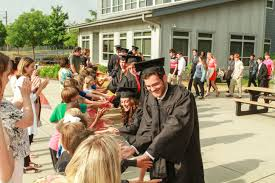 howard school the college and next steps planning college and career counseling services include meeting students and parents individually and in groups administering relevant tests and recommending