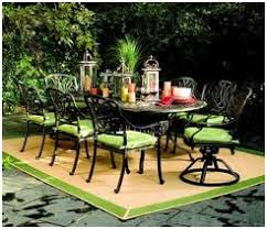 Great Black Patio Furniture 40 For Home Designing Inspiration with Black Patio Furniture
