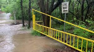 Check spelling or type a new query. Video Heavy Rains Cause Low Water Crossings To Flood Across Travis Caldwell Bastrop Counties Kxan Austin
