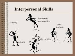 definition of interpersonal skills interpersonal skills 10 728 jpg cb 1283255859