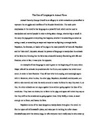 personification essay examples madrat co personification essay examples