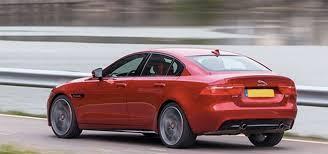 2018 jaguar svr. plain jaguar 2018 jaguar xe svr exterior with jaguar svr