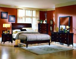 asian bedroom furniture. bedroom asian themed furniture foldable black wood coffee table white frame canopy bed ocean c