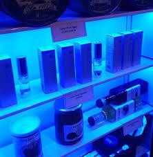 Beverly Hills Caviar Vending Machine Beauteous Vending The Rules World's Weirdest Vending Machines Dispensing