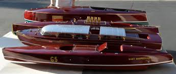 model ship master has been chosen by the owner of a century coronado that has won best in show at the coeur d alene wooden boat show and the sheriff s award