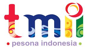 Hasil gambar untuk taman mini indonesia indah