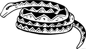 snake clipart black and white. Perfect Black Clipart Black And White Black Snake Clipart Page Of Clipartblack  Com Throughout Snake Clipart And White H