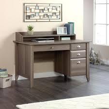 compact office cabinet. Compact Office Cabinet Shoal Creek Home Desk Diamond Ash Finish Desks . I