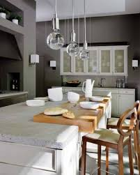 kitchen island beautiful island pendant. Kitchen Island Beautiful Pendant. Full Size Of Kitchen:extraordinary Home In Apartment Pendant P