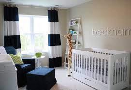 Man Bedroom Young Man Bedroom Sets Best Bedroom Ideas 2017