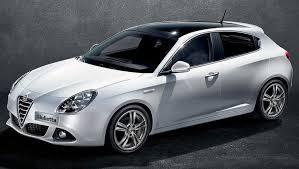 alfa romeo giulietta 2016. Delighful Alfa Alfa Romeo Giulietta Distinctive 2015 Review For 2016 E
