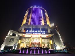 7 Days Inn Huaian Motor South Station College Town Branch Hotels In Zhengzhou China Book Hotels And Cheap Accommodation