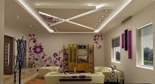living room ideas ceiling lighting. led false ceiling lights for living room strip lighting ideas in the interior pinterest led and p