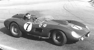 Used cars, trucks & suvs. This 30m Ferrari 335 S Spider Has Provenance In Spades Classic Driver Magazine