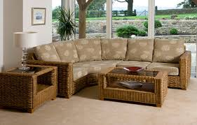 environmentally friendly furniture. Eco Friendly And Natural Vancouver Design For Home Interior Furniture By Pacific Lifestyle Environmentally