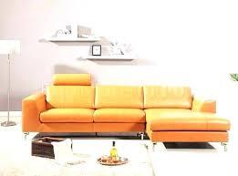 cream color leather sofa cream colored leather sofa cream color leather chair how to clean cream
