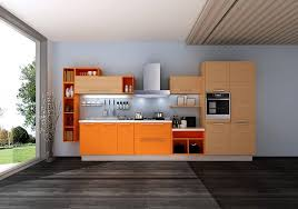 medium size of kitchen decoration how to choose area rug color for living room area