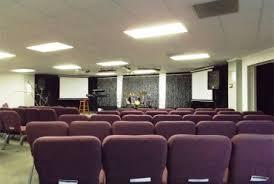 church lighting design ideas. Sparkle Trees Church Stage Design Ideas Lighting