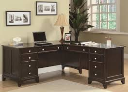 cool home office furniture. Reviews Coming Soon! Cool Home Office Furniture