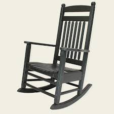 large size of rocking chairs amish mission craftsman solid wood rocking chair rocker bent slat