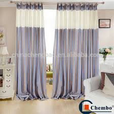 office curtains. Simply Home Choice Medical Office Curtains -