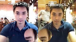 Samsung Galaxy C5 Vs Oppo F1s Camera Review Ph Price Specs Release 10