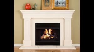 fireplace surround ideas how to choose a good wood fireplace surround