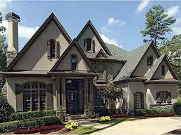 Adorable 50 French Country Ranch House Plans Inspiration Of With French Country Ranch Style House Plans