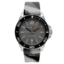 tommy hilfiger sport 1791151 men s watch watches tommy hilfiger men s sport watch
